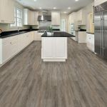 Luxury Vinyl Plank Flooring Inspirations 4