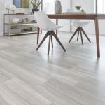 Luxury Vinyl Plank Flooring Inspirations 42