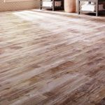 Luxury Vinyl Plank Flooring Inspirations 44