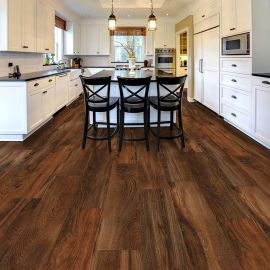 Luxury Vinyl Plank Flooring Inspirations 45
