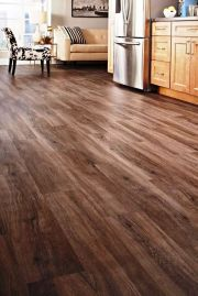 Luxury Vinyl Plank Flooring Inspirations 7