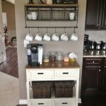 50 Ideas How to Make Small Kitchen for Apartment 24