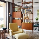 80 Incredible Room Dividers and Separators With Selves Ideas 53