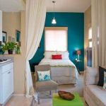 90 Tips How to Make Simple Apartment Decorations On Budget 2