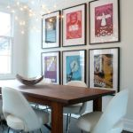 90 Tips How to Make Simple Apartment Decorations On Budget 51