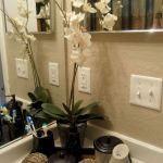 90 Tips How to Make Simple Apartment Decorations On Budget 6