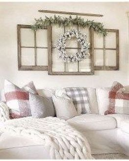 90 Tips How to Make Simple Apartment Decorations On Budget 68