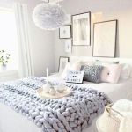 90 Tips How to Make Simple Apartment Decorations On Budget 93