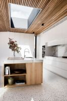 Modern and Contemporary Ceiling Design for Home Interior 13
