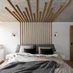Modern and Contemporary Ceiling Design for Home Interior 79