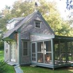 Amazing Cabins and Cottages from over the World 34