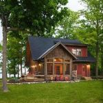 Amazing Cabins and Cottages from over the World 36