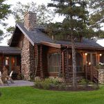 Amazing Cabins and Cottages from over the World 52