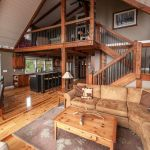 Amazing Cabins and Cottages from over the World 6