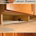 Brilliant House Organizations and Storage Hacks Ideas 27