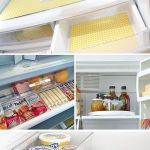 Brilliant House Organizations and Storage Hacks Ideas 43