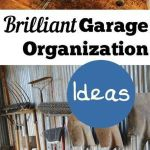 Brilliant House Organizations and Storage Hacks Ideas 60