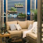 Cool Privacy Fence Wooden Design for Backyard 52