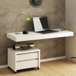 Inspiring Simple Work Desk Decorations and Setup 75