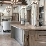 Rustic Italian Tuscan Style for Interior Decorations 24