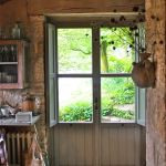 Rustic Italian Tuscan Style for Interior Decorations 33