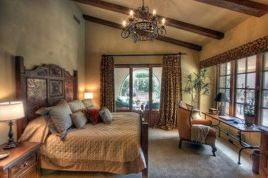 Rustic Italian Tuscan Style for Interior Decorations 34
