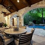 Rustic Italian Tuscan Style for Interior Decorations 35