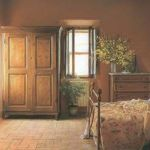 Rustic Italian Tuscan Style for Interior Decorations 44