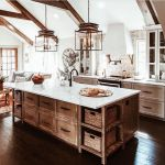 Rustic Italian Tuscan Style for Interior Decorations 51