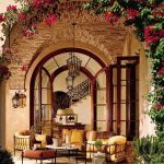 Rustic Italian Tuscan Style for Interior Decorations 60