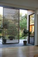 Stunning Privacy Screen Design for Your Home 17