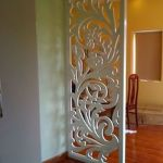 Stunning Privacy Screen Design for Your Home 20