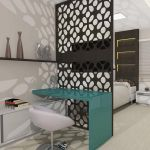 Stunning Privacy Screen Design for Your Home 44