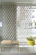Stunning Privacy Screen Design for Your Home 66
