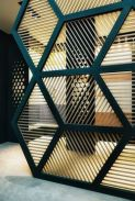 Stunning Privacy Screen Design for Your Home 80