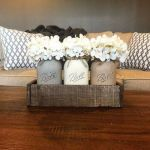 Spring Home Table Decorations Center Pieces 1 1