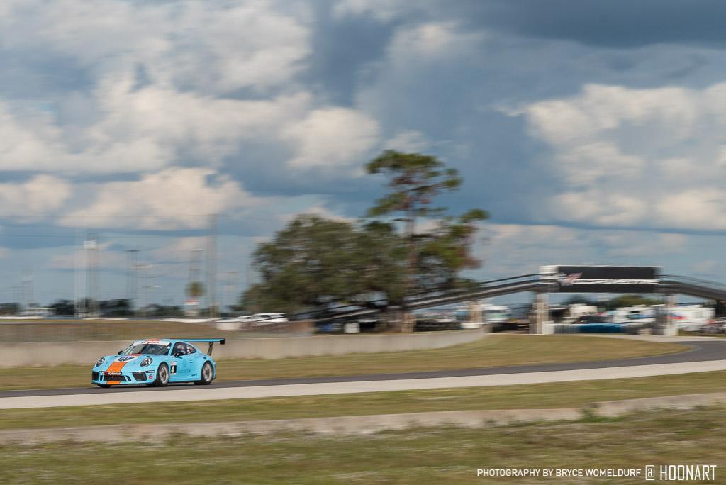 GT3-Cup-Gulf-CorvetteBridge