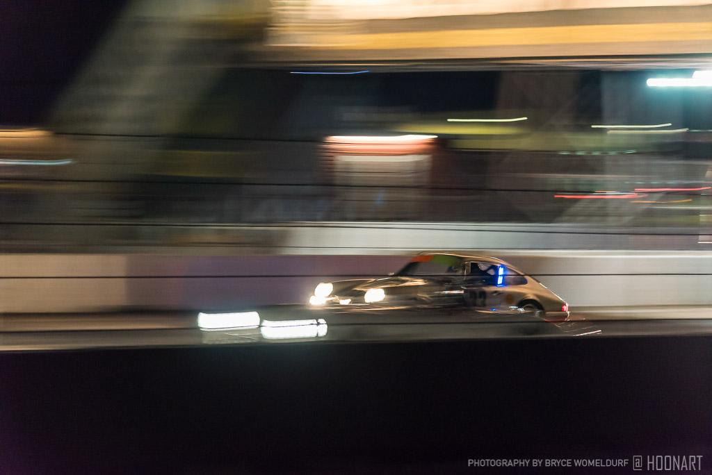 Night-Racing-3
