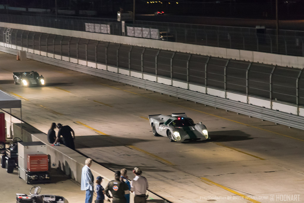 Night-Racing-8