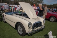 2016-03-12_AmeliaConcours1024_25