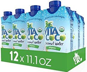 basketball water