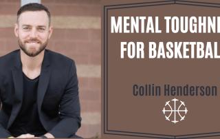 mental toughness training