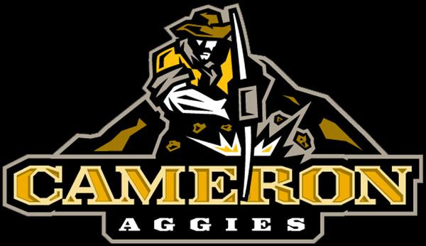 Cameron University Adds Assistants HoopDirt