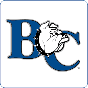 Assistant Basketball Coach Barton College Nc Part