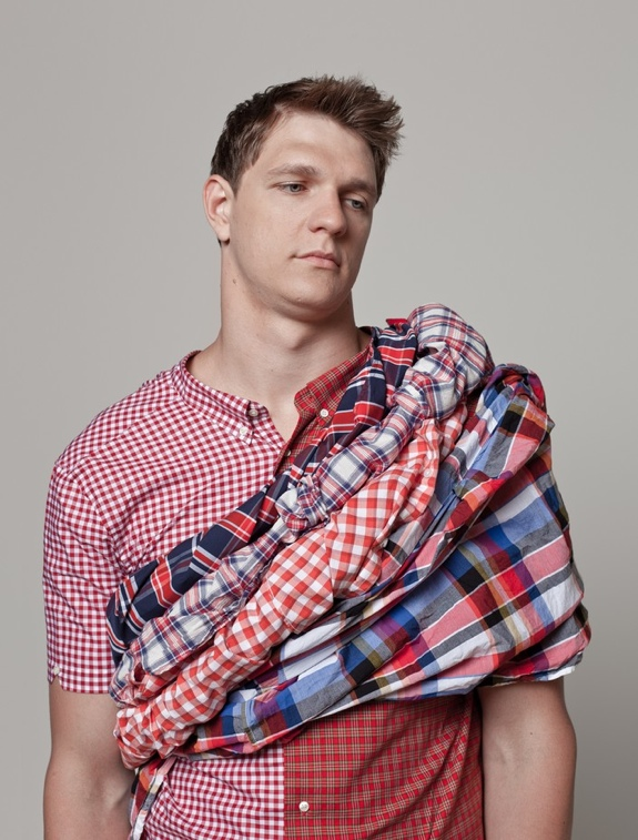 Image result for timofey mozgov goofy