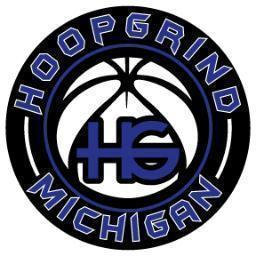 HoopGrind Michigan Prepares for July