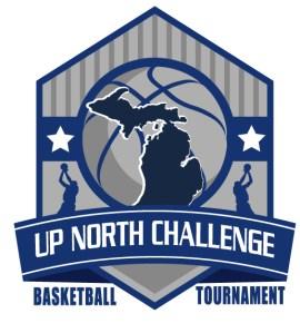 Up North Challenge Recap