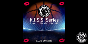 K.I.S.S. Series – BLOB Systems