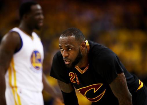 2017-NBA-Finals--Game-Two.jpeg.CROP.promo-xlarge2