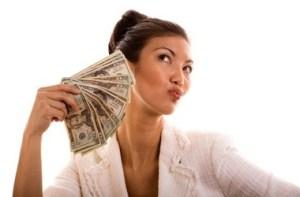 Money-Woman_crop380w
